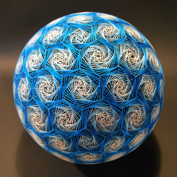 grandmother-embroidered-temari-balls-japan-1