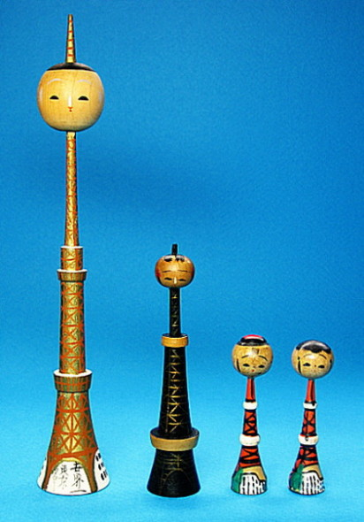 tower-kokeshi-21