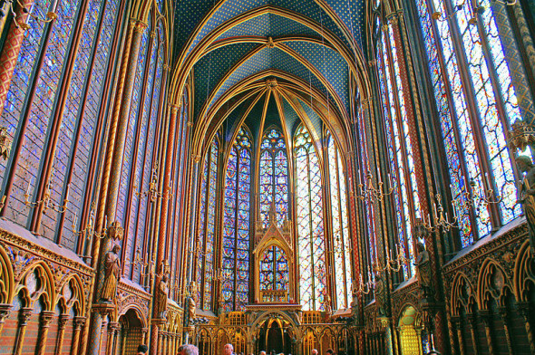 800px-Sainte_chapelle_-_Upper_level
