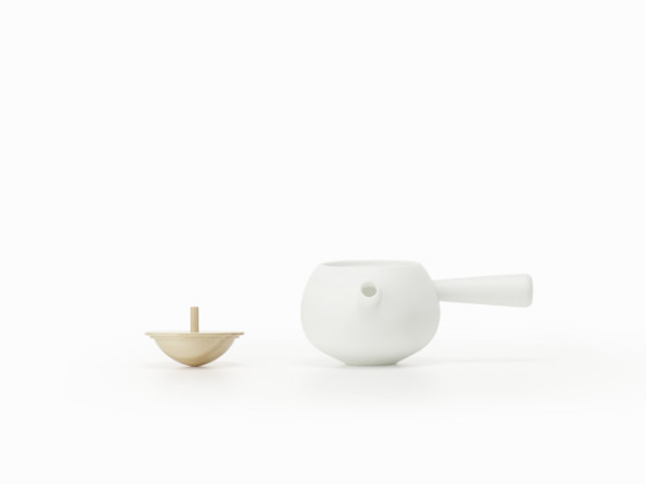 top-tea-set04