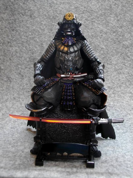 samurai-darth2