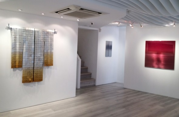 miya_ando_light_metal_solo_exhibition_sundaram_tagore_gallery_hong_kong_11-1024x668