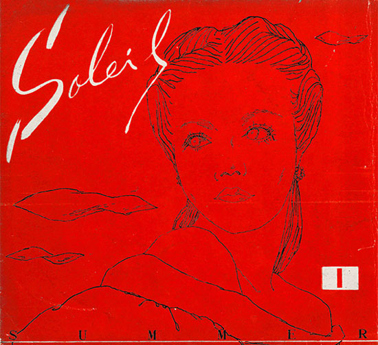 soleil01cover1