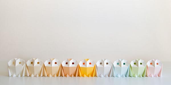 origami-inspired-wildlife-paper-lamps-13w600