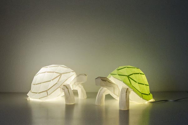 origami-inspired-wildlife-paper-lamps-3w600