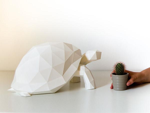 origami-inspired-wildlife-paper-lamps-4w600