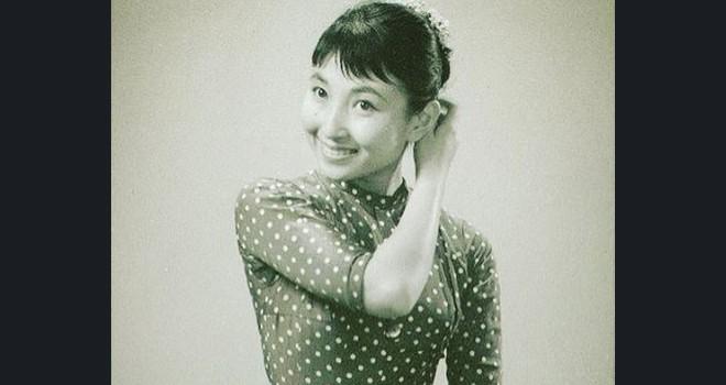 黒柳徹子の画像 p1_36