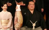 19年ぶりの日本出身横綱・稀勢の里が引退!「日本 …