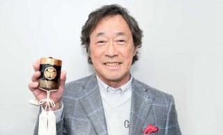 水戸光圀役は武田鉄矢!ドラマ・水戸黄門が6年の時を経て帰ってくる!