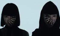AyaBambiの表情に映像がシンクロする最先端作品「INORI – PRAYER-」がヤバい!