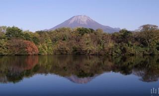 美しすぎてため息しか…神話の空気が息づく山陰の魅力いっぱいの美麗映像「San'in, Japan 4K」