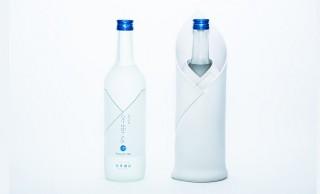 これは凄く面白い!日本酒を氷点下-2℃で味わえる新体験「雪どけ酒」冬単衣