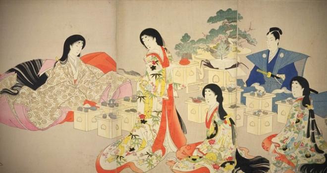 自由な結婚は難しかったのね…江戸時代の結婚はどんなカタチが主流だったの?