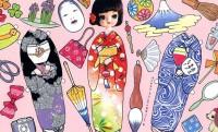 おぉこれは行くでしょ!着物と伝統文化をカジュアルに楽しめる「東京キモノショー2017」開催