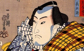 江戸時代のサロン文化。オシャレに気合い入れる時は数日前に髪結床へGO!