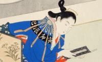 人情本から春画まで様々!江戸っ子のニーズに応える江戸時代の本屋と貸本屋