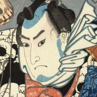 今も昔も粋な男はモテる!逆に江戸時代に嫌われた「ガチ(月)な客」とは?