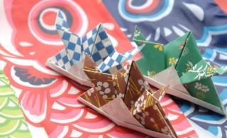 古代中国の祭りを大幅リメイク?アレンジ上手な日本人が生んだ「端午の節句」