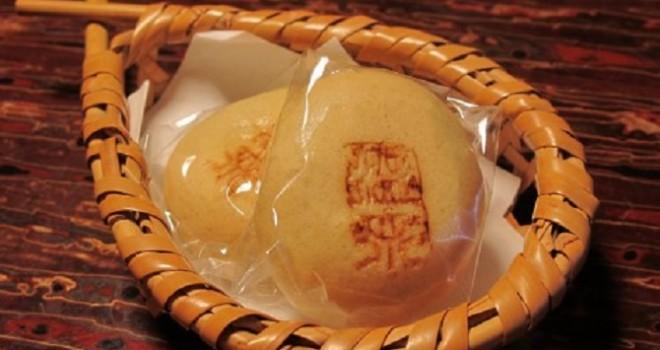 酒饅頭に茶饅頭…江戸時代の砂糖の値下がりと日本のおまんじゅう文化発展の関係