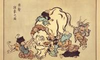 江戸時代アニマル事情(2)江戸に到着したゾウ、その波乱万丈な運命とは?