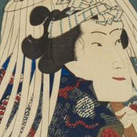 3種類の江戸っ子?江戸に住む人々に「江戸っ子」という意識が生まれたのはいつ頃?