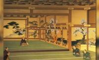 [今さら聞けない幕末]どうして徳川慶喜は大政奉還をしたの?きっかけはあの幕末ヒーロー