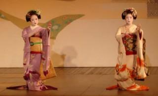 舞妓さんになるための条件もいろいろ。ホンモノの舞妓さんになる方法