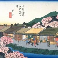 江戸時代の庶民の暮らしといえば長屋。長屋で寝る時はどんな感じだった?