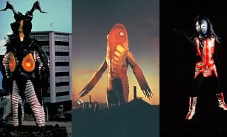 特撮ファン必見!ウルトラ怪獣の研究に情熱を注ぐ青年たちのドラマ「怪獣倶楽部」が放送