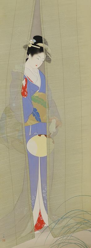 上村松園の画像 p1_37