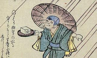 梅雨の時期にはご用心?豆腐小僧や雨降小僧、雨の日に現れる妖怪たち
