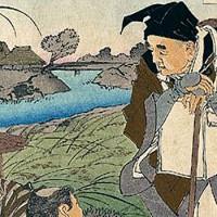 川柳と俳句の違いとは?江戸時代には性に関する川柳「艶句」なども