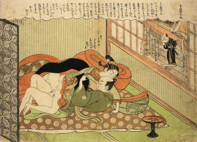 鈴木春信の画像 p1_25