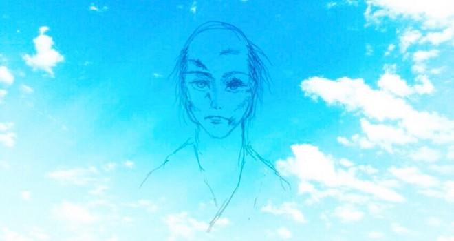 江戸幕末の人斬り・岡田以蔵の辞世の句が切なすぎて泣ける