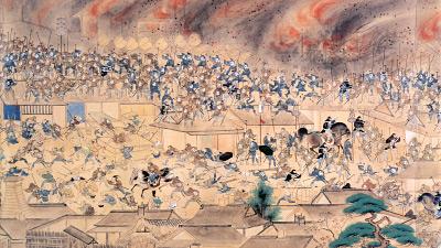 日本文化と今をつなぐ。Japaaan39-5RANKING ランキング