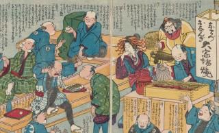 料理、芸術、民間信仰…。日本では芸達者すぎる魚「ナマズ」のあれこれ