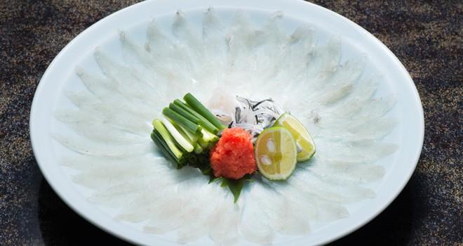 江戸時代のふぐ料理禁止令…でも庶民はお構いなし!ふぐ料理が法律を破って大発展