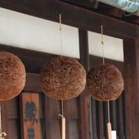 いつの時代も酒は欠かせない…江戸時代はどんなところで酒を楽しんでいたの?