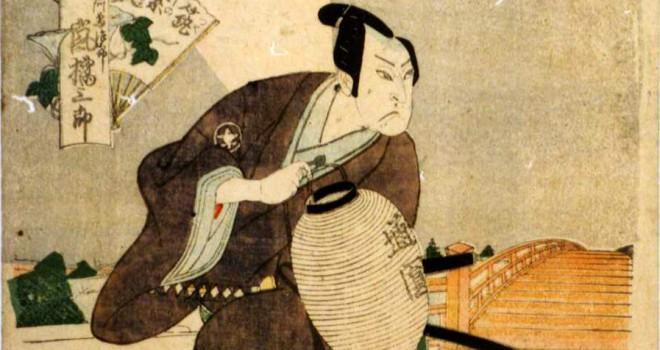江戸時代と灯り…庶民にとってロウソクは高価で贅沢品だった?