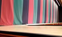 歌舞伎のあの3色の幕の紀元や意味を紹介。実は選ばれし芝居小屋のシンボルだった