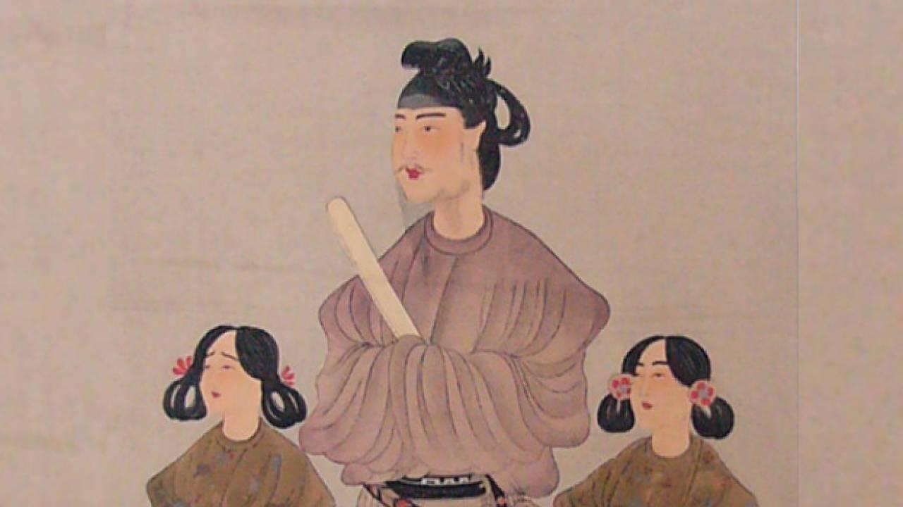 醍醐味の語源は「蘇(そ)」にあり?古代ロマンあふれる再現グルメ・蘇とは?
