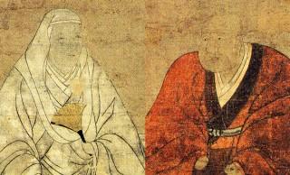 無能と呼ばれた男を支えた愛。戦国時代随一のおしどり夫婦、今川氏真と早川殿の一生