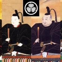 起床の合図が面白い!江戸時代の将軍の生活は自由時間がほとんどなく大忙し