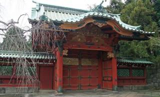 どれだけ知ってる?江戸幕府の歴代将軍の墓所ってどこにある?後編