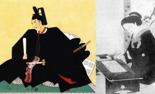 江戸幕府 14代将軍・徳川家茂と皇女和宮の夫婦愛が切なくて胸キュン♡