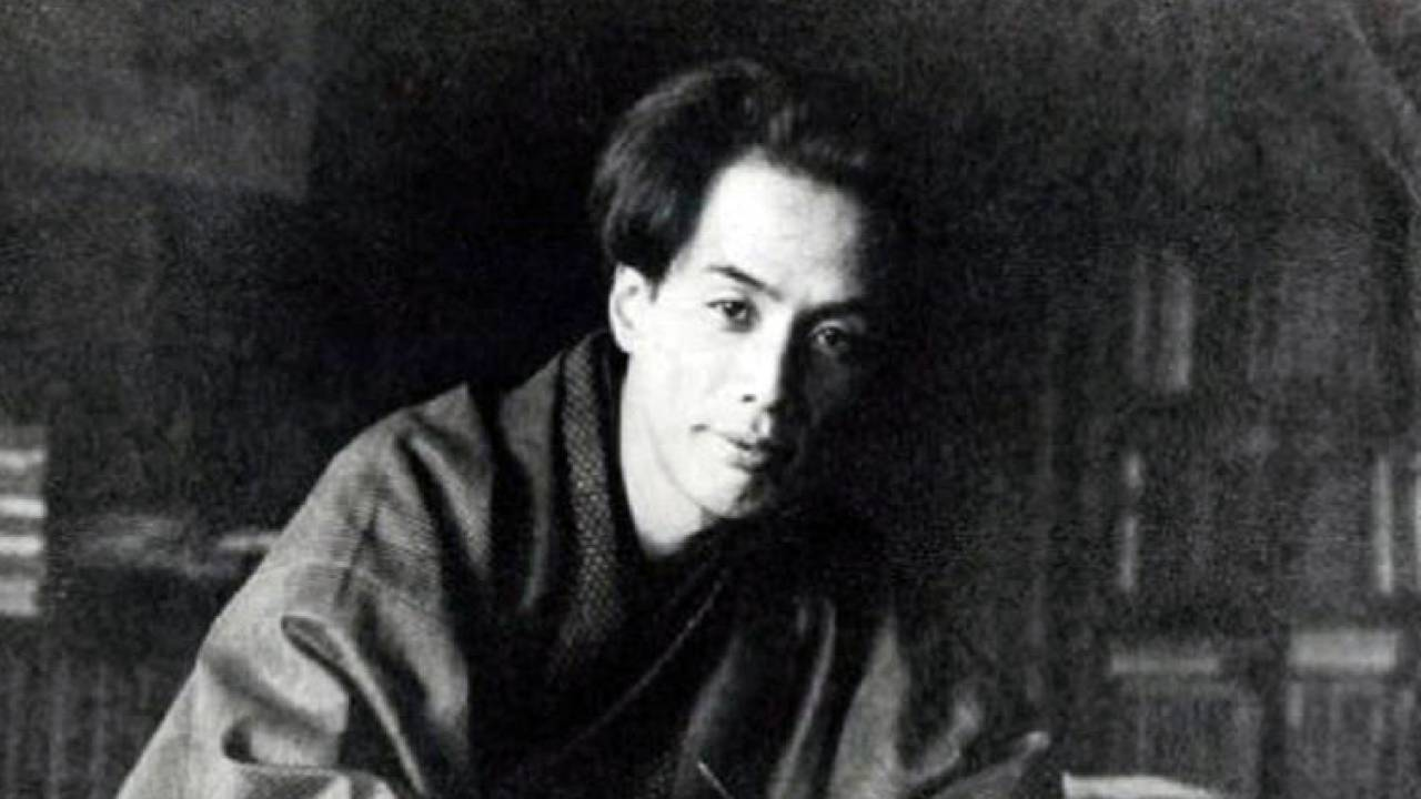 芥川龍之介の名作「杜子春」実は古代中国の伝奇小説が元ネタ。そして結末が大きく異なる理由とは?