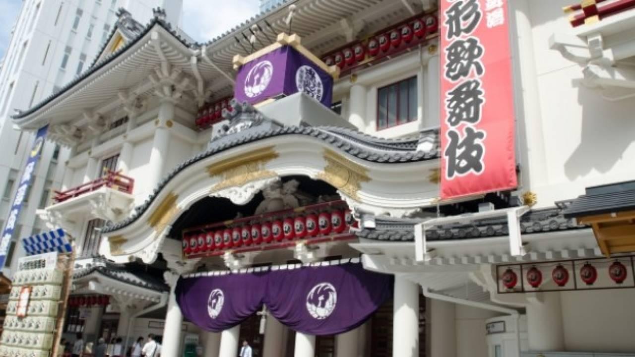 歌舞伎界の未来を担う、次世代の注目歌舞伎キッズをご紹介(10歳未満編)