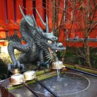 2018年も神の降臨あるか!?お正月の茶の間を湧かせた箱根駅伝の「山の神」たち