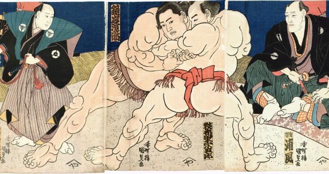 あの噂は本当なの?相撲の力士は髷(まげ)が結えなくなったら引退しなくてはいけない?