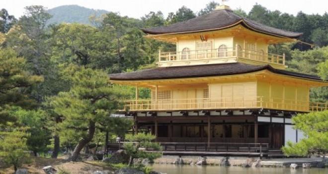 え?銅閣寺ってあるの!?実は金閣寺と銀閣寺の他に京都に存在する「銅閣寺」